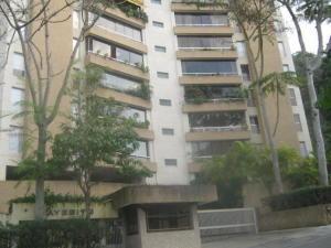 Apartamento En Alquileren Caracas, Manzanares, Venezuela, VE RAH: 20-18303