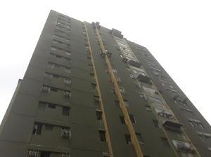 Apartamento En Ventaen Caracas, Los Ruices, Venezuela, VE RAH: 20-18306