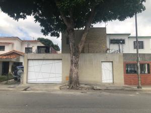 Casa En Ventaen Caracas, Campo Claro, Venezuela, VE RAH: 20-18311