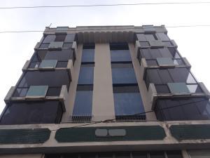 Oficina En Alquileren Valencia, Avenida Bolivar Norte, Venezuela, VE RAH: 20-18315