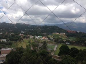 Apartamento En Ventaen Caracas, Prado Humboldt, Venezuela, VE RAH: 20-18318