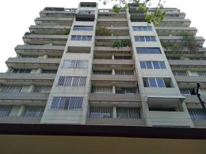 Apartamento En Ventaen Caracas, San Bernardino, Venezuela, VE RAH: 20-18325
