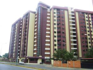 Apartamento En Ventaen Maracay, Base Aragua, Venezuela, VE RAH: 20-18326