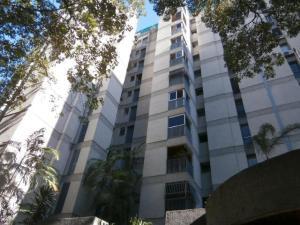 Apartamento En Ventaen Caracas, Los Chorros, Venezuela, VE RAH: 20-18330