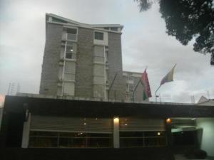 Apartamento En Ventaen Barquisimeto, Parroquia Catedral, Venezuela, VE RAH: 20-18331
