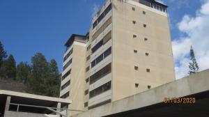 Apartamento En Ventaen Caracas, Lomas De Prados Del Este, Venezuela, VE RAH: 20-18337