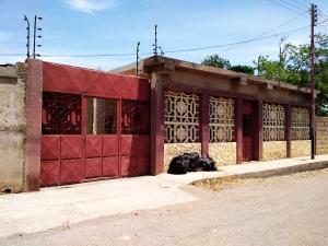 Casa En Ventaen Punto Fijo, Creolandia, Venezuela, VE RAH: 20-18336