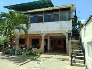 Casa En Ventaen Puerto Piritu, Puerto Piritu, Venezuela, VE RAH: 20-18340