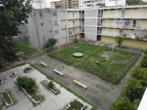 Apartamento En Alquileren Maracay, Caña De Azucar, Venezuela, VE RAH: 20-18346