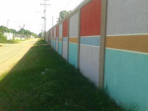 Terreno En Ventaen Ciudad Ojeda, La N, Venezuela, VE RAH: 20-15808