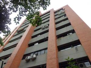 Apartamento En Ventaen Valencia, Prebo I, Venezuela, VE RAH: 20-19643