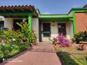 Casa En Ventaen Barquisimeto, Parroquia Concepcion, Venezuela, VE RAH: 20-18328