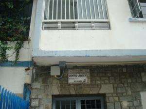 Oficina En Alquileren Caracas, Altamira, Venezuela, VE RAH: 20-18352