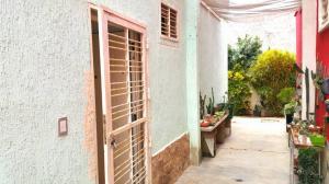 Townhouse En Ventaen Margarita, Guacuco, Venezuela, VE RAH: 20-18439