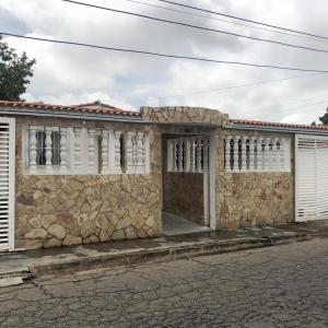 Casa En Ventaen Guacara, Ciudad Alianza, Venezuela, VE RAH: 20-18355