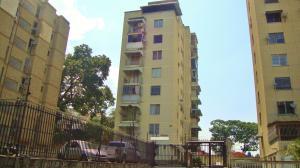 Apartamento En Ventaen Caracas, Colinas De Los Caobos, Venezuela, VE RAH: 20-18367
