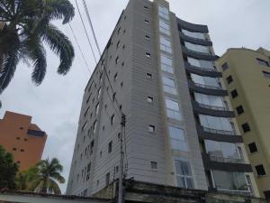 Apartamento En Ventaen Maracay, El Bosque, Venezuela, VE RAH: 20-18371