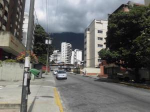 Apartamento En Alquileren Caracas, Los Palos Grandes, Venezuela, VE RAH: 20-18370