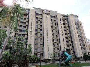 Apartamento En Ventaen Caracas, Los Naranjos Del Cafetal, Venezuela, VE RAH: 20-18368