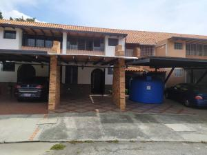 Townhouse En Ventaen Merida, La Pedregosa, Venezuela, VE RAH: 20-18380