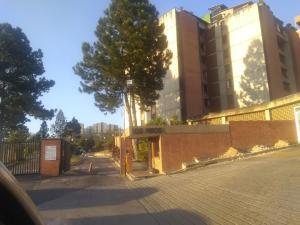 Apartamento En Ventaen Carrizal, Llano Alto, Venezuela, VE RAH: 20-18382
