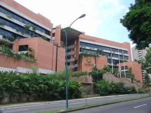 Oficina En Alquileren Caracas, Los Naranjos Del Cafetal, Venezuela, VE RAH: 20-18579