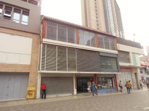 Local Comercial En Ventaen Caracas, Sabana Grande, Venezuela, VE RAH: 20-18385