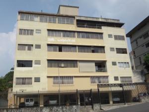 Apartamento En Ventaen Caracas, Cumbres De Curumo, Venezuela, VE RAH: 22-8027