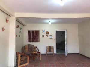 Casa En Ventaen Coro, Cruz Verde, Venezuela, VE RAH: 20-18387