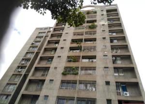 Apartamento En Alquileren Caracas, Lomas Del Avila, Venezuela, VE RAH: 20-18412
