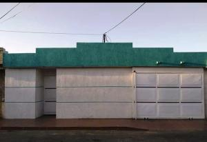 Casa En Ventaen Maracaibo, San Jacinto, Venezuela, VE RAH: 20-18389