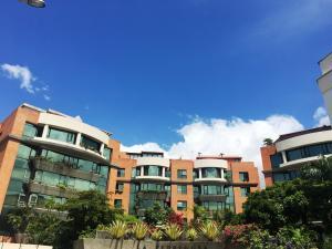 Apartamento En Alquileren Caracas, Las Mercedes, Venezuela, VE RAH: 20-18392