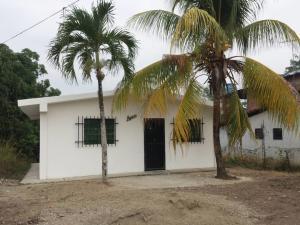 Casa En Ventaen Tacarigua, Tacarigua, Venezuela, VE RAH: 20-18390