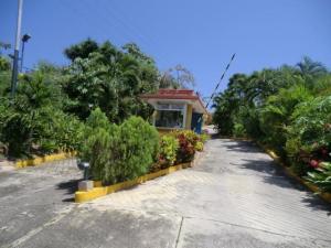 Apartamento En Ventaen Parroquia Carayaca, Sector Las Salinas, Venezuela, VE RAH: 20-18539