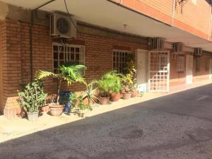 Apartamento En Ventaen Punto Fijo, Bella Vista, Venezuela, VE RAH: 20-18397