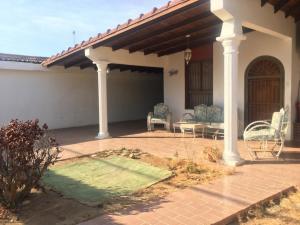 Casa En Alquileren Punto Fijo, Puerta Maraven, Venezuela, VE RAH: 20-18400