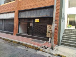 Local Comercial En Ventaen Barquisimeto, Centro, Venezuela, VE RAH: 20-18401