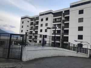 Apartamento En Ventaen Caracas, Miranda, Venezuela, VE RAH: 20-18630