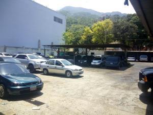Terreno En Ventaen La Guaira, Maiquetia, Venezuela, VE RAH: 20-18405