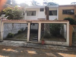 Casa En Ventaen Caracas, La Trinidad, Venezuela, VE RAH: 20-19095
