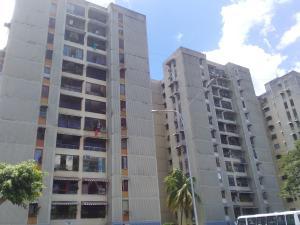 Apartamento En Ventaen Charallave, Los Samanes, Venezuela, VE RAH: 20-18477