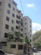 Apartamento En Ventaen Caracas, Miranda, Venezuela, VE RAH: 20-18631