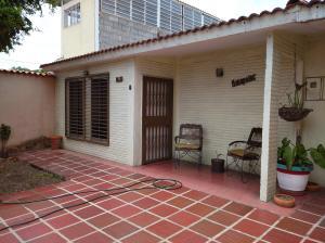 Casa En Ventaen Cabudare, Las Mercedes, Venezuela, VE RAH: 20-18440