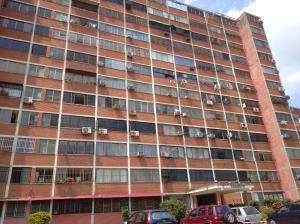 Apartamento En Ventaen Municipio Naguanagua, El Guayabal, Venezuela, VE RAH: 20-18418