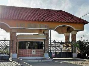 Casa En Ventaen El Tigre, Pueblo Nuevo Sur, Venezuela, VE RAH: 20-18416