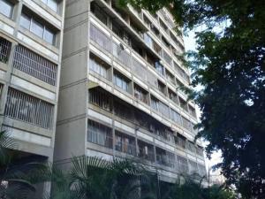 Apartamento En Ventaen Caracas, Bello Monte, Venezuela, VE RAH: 20-18531