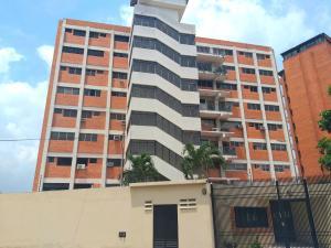 Apartamento En Ventaen Barquisimeto, Nueva Segovia, Venezuela, VE RAH: 20-18425