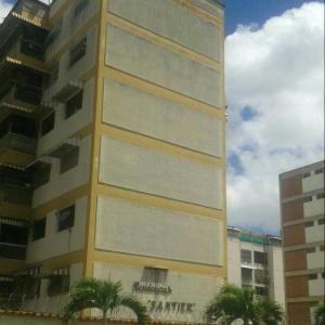 Apartamento En Alquileren Caracas, La Trinidad, Venezuela, VE RAH: 20-18427