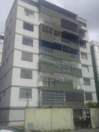 Apartamento En Ventaen Caracas, La Trinidad, Venezuela, VE RAH: 20-18441