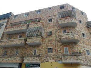 Apartamento En Ventaen Caracas, Parroquia Altagracia, Venezuela, VE RAH: 20-18435